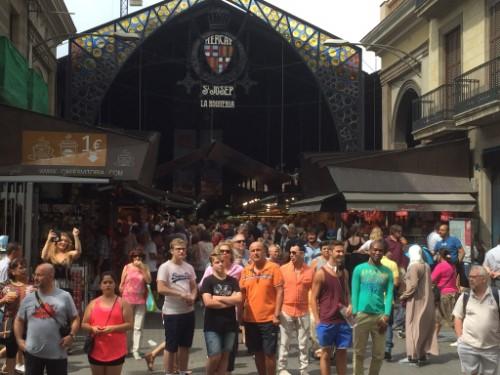 la-boqueria-versmarkt-in-barcelona-de-grootste-foodmarkt-van-spanje-www-bbqfriends-19
